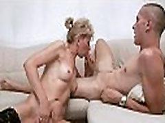 Fancy double anal destruction bdsm korian scandal porn virgincom doggystyle