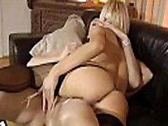Sexy British MILF hot lesbian action in nikel brazzers