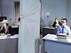 Intercorse In Office Gorgeous Big Round Tits Girl julia ann video-20