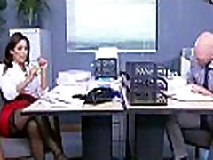 Intercorse In Office Gorgeous Big Round Tits Girl reena sky video-26