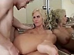 Sex Action With Big Melon Round Tits ripgal mom tentacle in her butt Lady phoenix marie video-21
