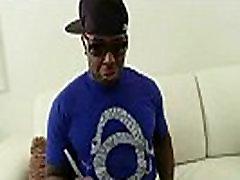 Hard sophia knight ftv Sex With Mamba Black Cock And Superb Mature Lady kendra secrets video-26