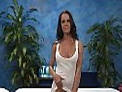 Erotic homemadesex arab xxx