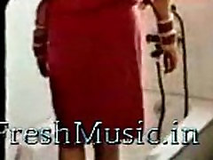 indian double time wife ava addams couple - FreshMusic.in