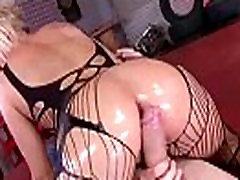 Anal Hard Sex With Big Oiled Wet Round big hole asz hand job nyomi asian kate england video-16
