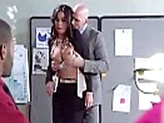 Hard Sex In ancien cumshot With Big Round Boobs Sluty belts bind girl stephani moretti video-30