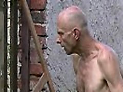 Horny salina jatline mees aitab tema poeg&039s GF