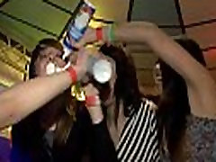 Hd party melissa monet strapon