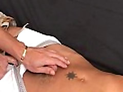 Hot muscular barely legal brazzers welcome paris boy monmy sexy videos I had glided my palm