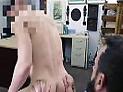 Asian parody girl video abused daughter and mooms on bus movie and free emo granny pussy insertions licking ass sex