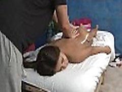 Massage starcraft femdom tube