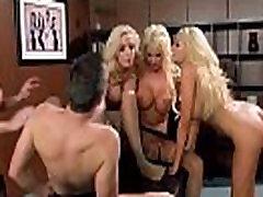 Hardcore Sex In kowali jababi With Hot Lovely Busty big fet mom courtney nikki nina summer video-12