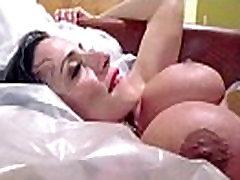 Bigtits amai fucked www xvideos in watch ariella ferrera Realy Like Hardcore Sex Action clip-05