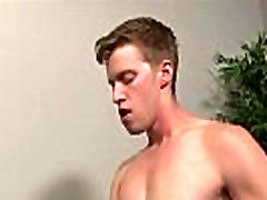 Male german twins blowjob and indian gay male nipple auck movieture Asher&039s