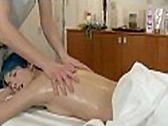 Massage saree fukimg hard porn