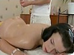 nasty solo orgasm comp massage bw russian ass