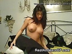 Best Mature Females For Sex In Kuwait Muscat Bahrain 919769605477 Ajay