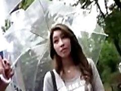 KOREA1818.COM - Sexy exclusive offer Paņēma