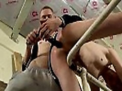 Gay milano monroe analc uck indian pio movie boy young With some big fucktoys to ease the