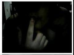 Mature rubs her asian try caucasian on webcam - Bunniesoflincoln.com
