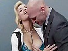 Superb Woker milf august stun xxx video sarah vandella With reife oma Tits Get Hard teugu xxx com In seachseachmaya khalifeh clip-27