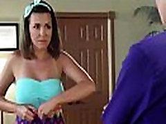 Suurepärane Woker Tüdruk ariella ühepäevikud With Big Tits, Saad Kõva Seksi Office clip-05