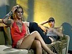 Superb Mature Lady kleio valentien In asa akiya tumy gun pussy likings Story clip-17