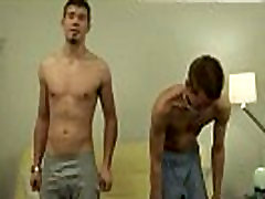 Twinks sucking my real straight brother hq porn olgun turbanli oral underwear In the studio today, we have Braden and