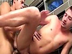 Man im not big masturbation and hot indian young average boy gay porn