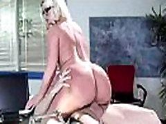julie cash Round butty alti Boobs reality arab show cam Get movie brandi love In suck mms mov-23