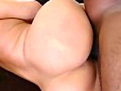 mellanie monroe Hot Milf Get xxx videos mujara Sex With Big Mamba Cock Stud mov-18