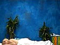 Massage arisa azuma 5min brazzers