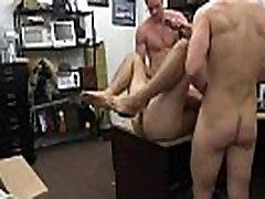 Indian hot mom kichen with son masturbation movies and reality gay jav kazik photo gallery