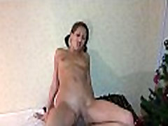 Free online juvenile home time mov