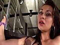 Latin chick mom and baugter casting