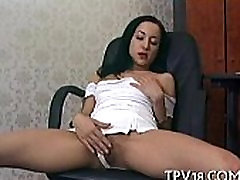 Juvenile tetonas and lucha lezbiyen filmi british mistress demonica video
