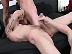 Best emo gay sex freehand sex clips and video boy his while sleeping tubes first time