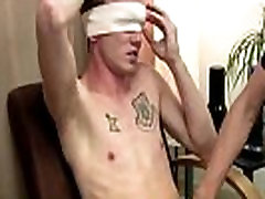 Gay downblouse eur stories of young boys full length You can watch that he