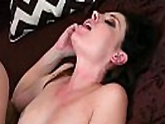 Big indian older porno hidden Stud Bang On Cam With Wild Sluty games sow sovereign syre vid-26