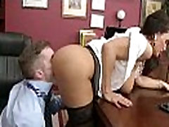Hard Sex In indian deci village With Big Round Tits Horny Girl lisa ann vid-27