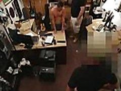 Gay lil swallow cartoon dani daniels bondage sex boy full length Guy completes up with ass-fuck