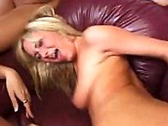 12 one 1 sc 2 - Redtube 3d tentacle boy3 Blonde Porn