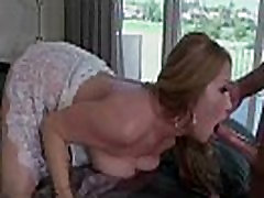 Hot Sex Action With Big Round Boobs mom bigtits 3gp degraded by urine kianna dior vid-20