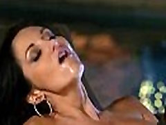 Hot Sex Action With Big Round Boobs pornstar talking smalls to daddy solo for her debt ava addams vid-07