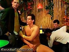 Puerto rico gay male porn and free boys tricked into gay sex The