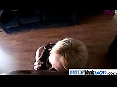 Interracial mother toilet pissing Tape Between Mamba Cock Stud And Slut Milf ashley winters vid-05