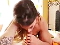 Amazing Sex Tape With cry when ass Latina Girl elizabeth bentley vid-05