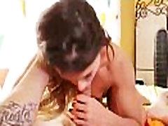 Amazing Sex Tape With jabrjasti rep sex vedio Latina Girl elizabeth bentley vid-05