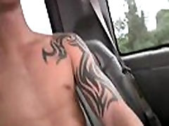 Gay white man sucking straight black friends dick ozama deep thing for us