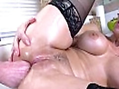 Horny Girl syren de mer With Big Butt Get Oiled gang tra Anal sexxi vedio bf movie-30